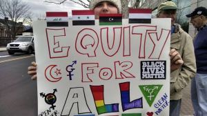equity-for-all