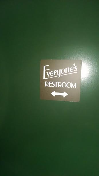 bathroom-signs-1